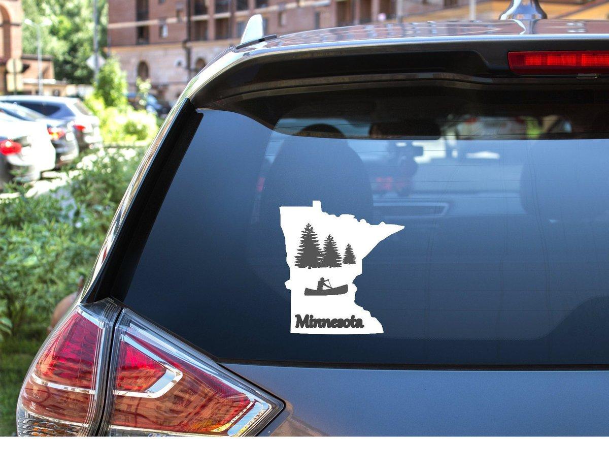 "team gift 5/"" SOCCER FAMILY vinyl decal car window laptop sticker"