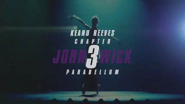 Enjoyed the music of #JohnWick3? Explore the visual soundtrack: http://itunes.apple.com/us/album/john-wick-chapter-3-parabellum-original-motion-picture/1462698539 …
