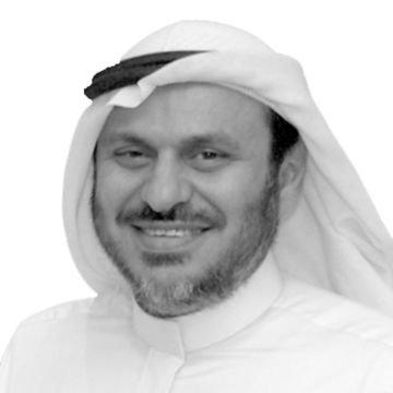زياد الدريس يكتب: #المواطن #الأجنبي! http://www.alhayat.com/article/4630987