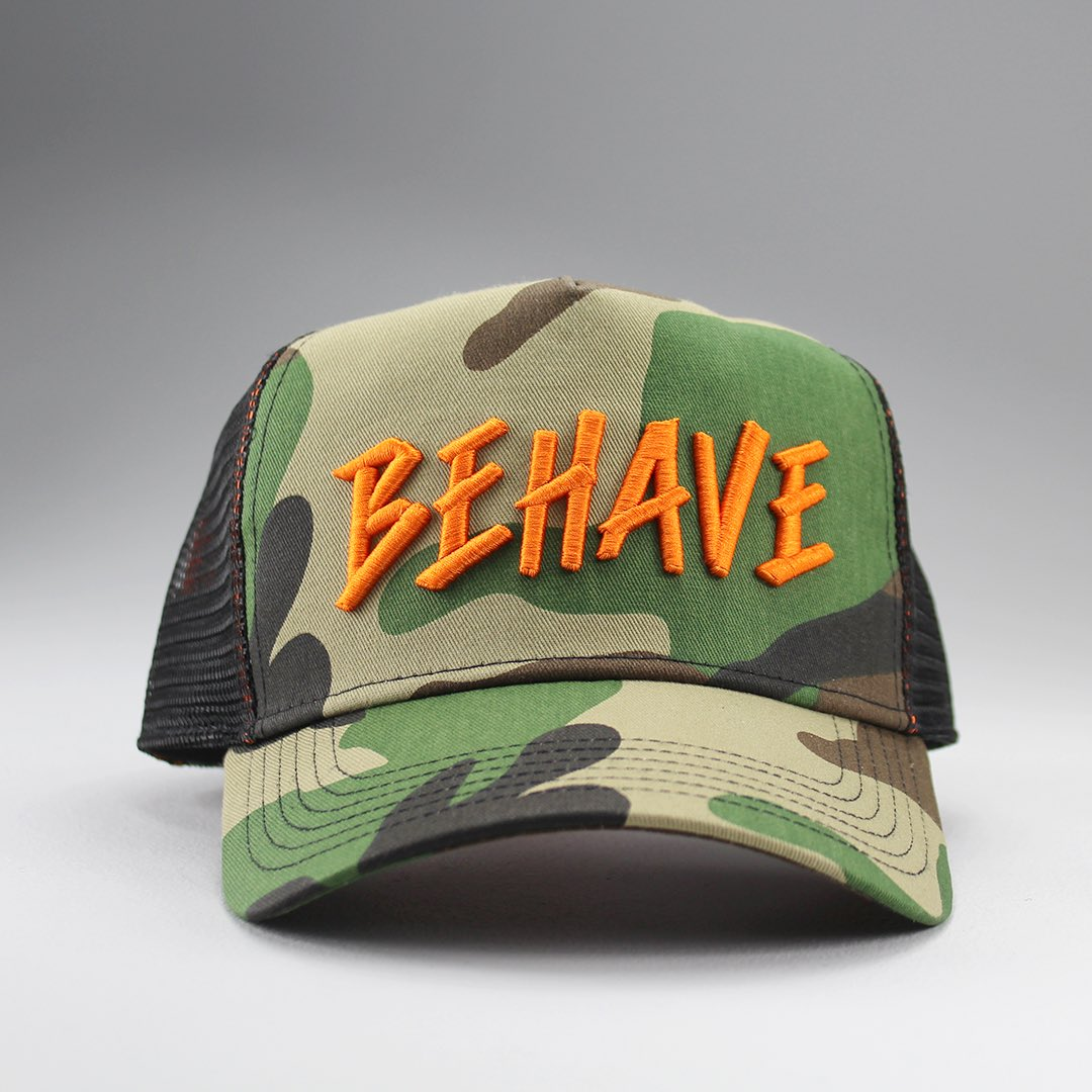 2935ed8ce781c LIMITED AMOUNT AVAILABLE NOW TO PRE ORDER  https   behaveapparel.myshopify.com pic.twitter.com uK1He56PJl