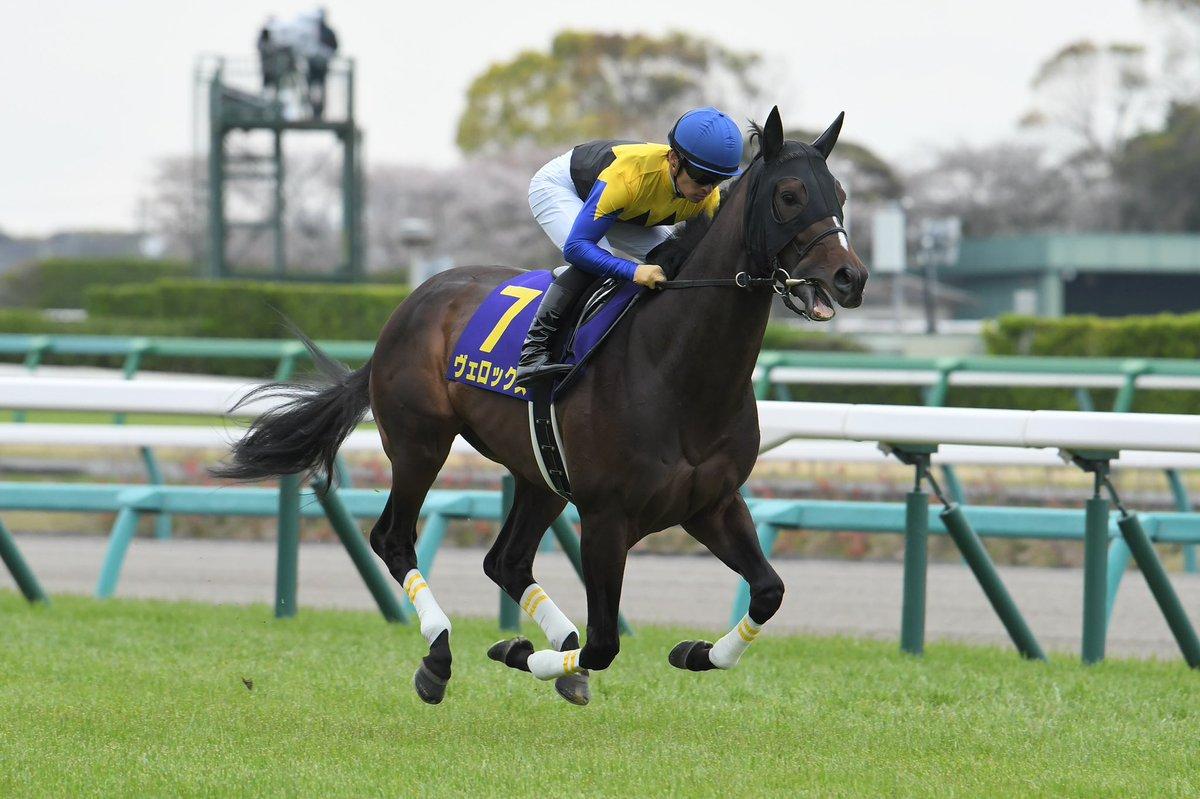 川田将雅騎手 2010年ダービー当日、京都で騎乗 「ここにいちゃいけないと思いました」