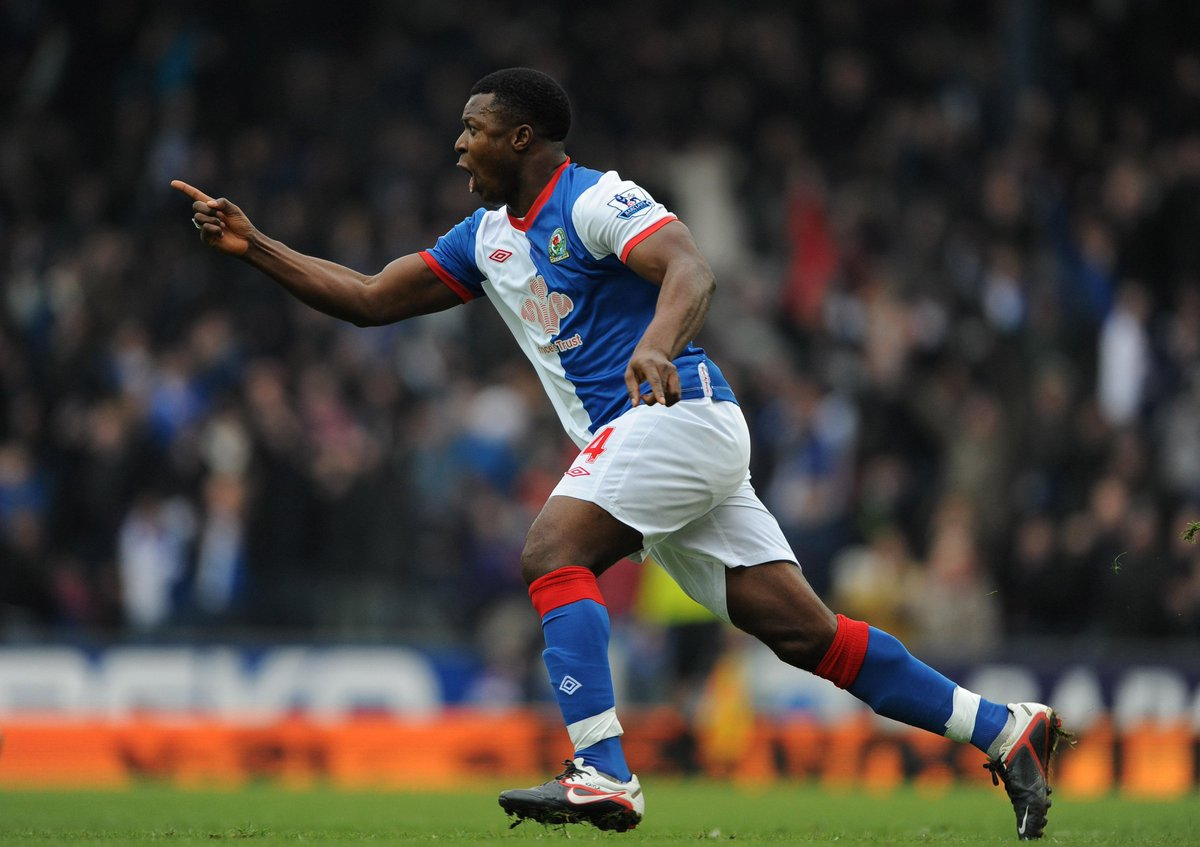 Yakubu in the Premier League: 👕 252 games ✅ 79 wins ⚽ 95 goals 🎯 26 assists Feed the Yak....