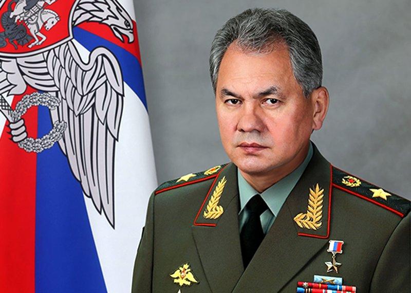 генерал кузов фото долю
