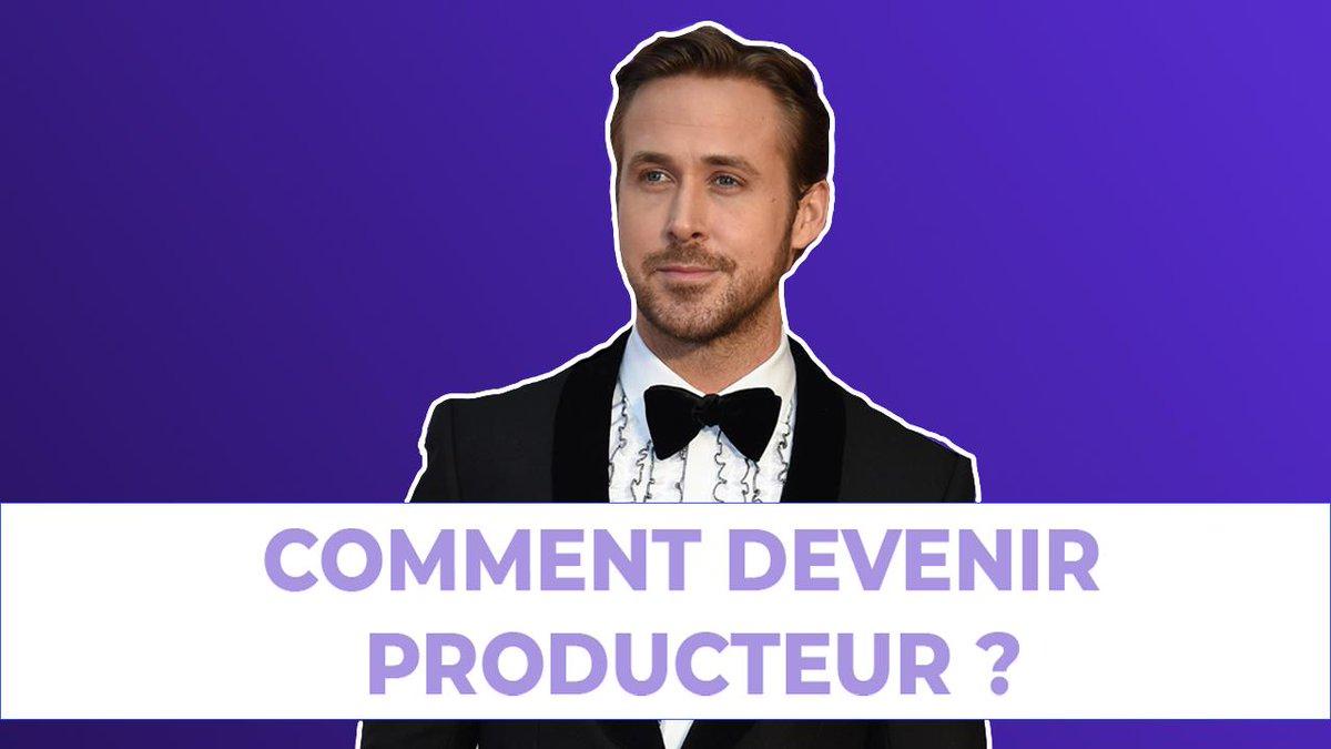 FLASH ➡️ Métier spécial Festival de Cannes 👏🎬 : https://bit.ly/2Wlef7E   Choisis ton école d'Audiovisuel 🎥 : https://bit.ly/2HsSdrw #Cannes2019 #UnCertainRegard #OutOfCompetition #CinémaDeLaPlage #Cannesfilmfestival #Cinema #Producer #Actor #Palm #Movie #Festivaldecannes