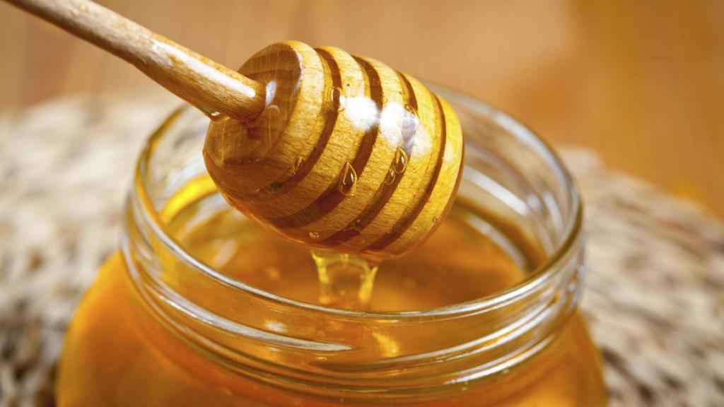 ANMAT prohibió una miel