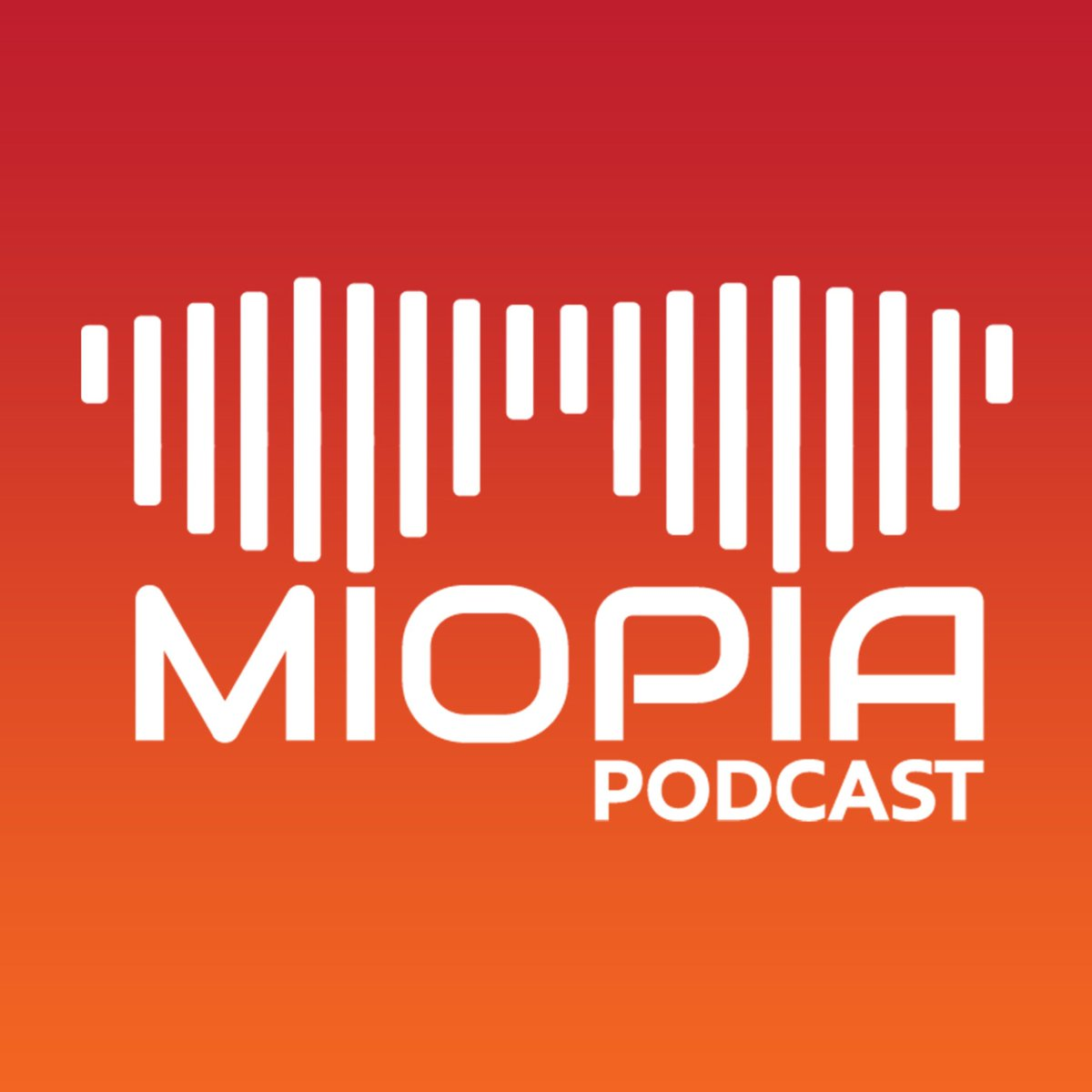 #100 - Especial Cast 100 #miopia http://podplayer.net/?id=71280464  via @PodcastAddict
