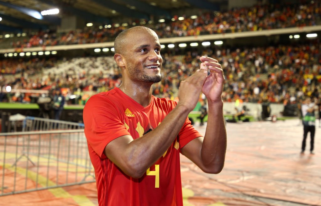 8247dc1f8 vincent kompany s season isn t over yet he s back in the belgium squad for