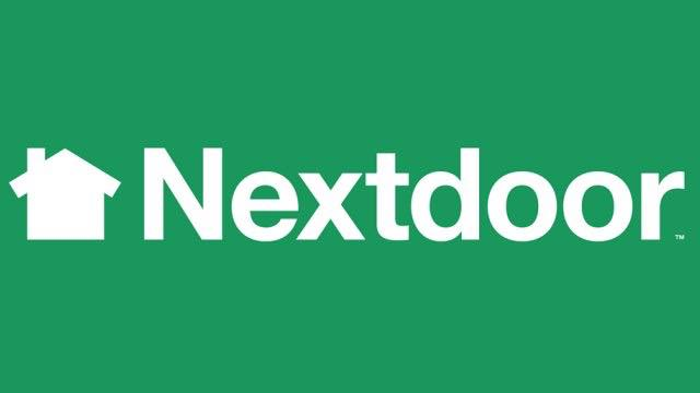 Are you on @Nextdoor?  Yesterday, the LCSO utilized the neighborhood social networking app to help locate a missing woman. After sending an urgent alert through Nextdoor, we received vital information to help locate her safe. #Loudoun now has over 55,600 residents on Nextdoor.