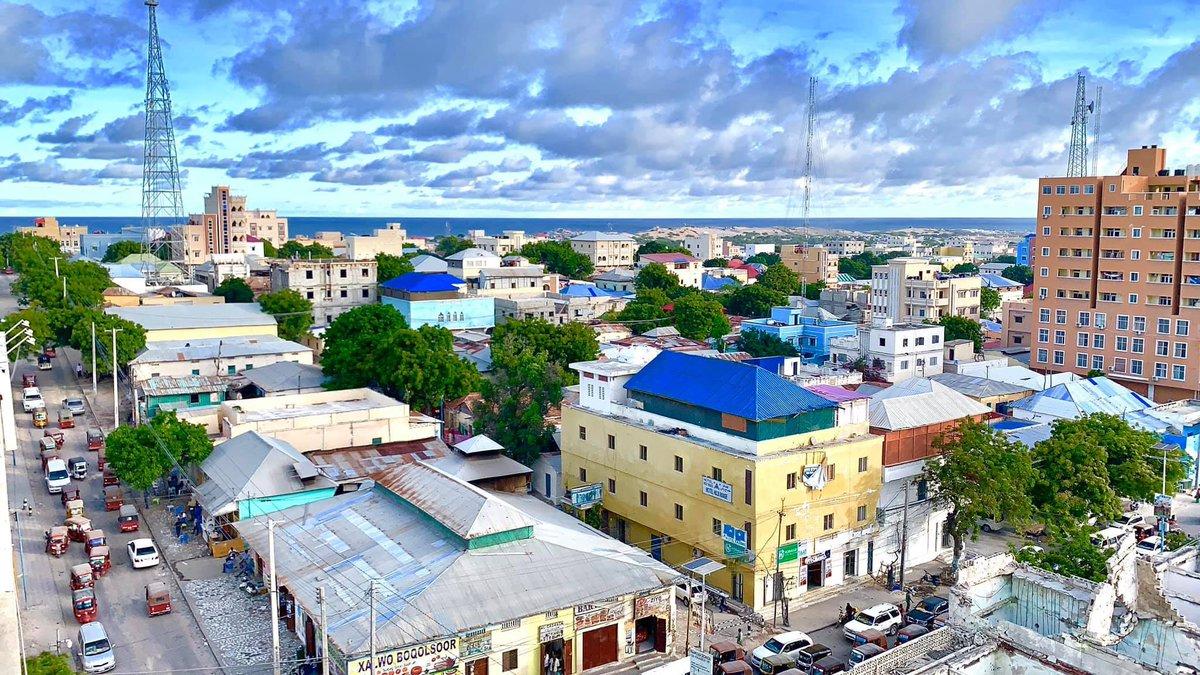 MunicipalityMog photo