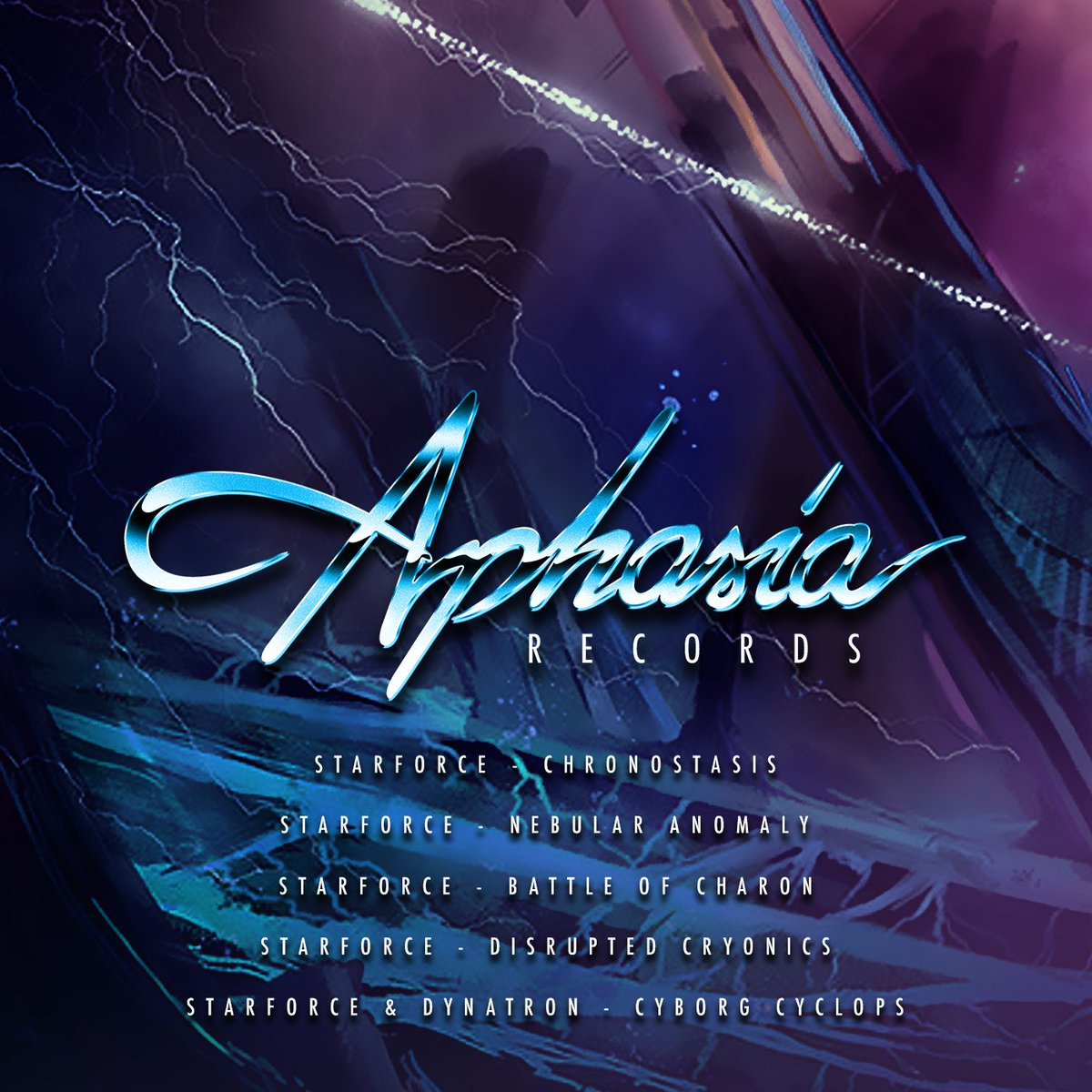 Aphasia Records (@AphasiaRecords) | Twitter