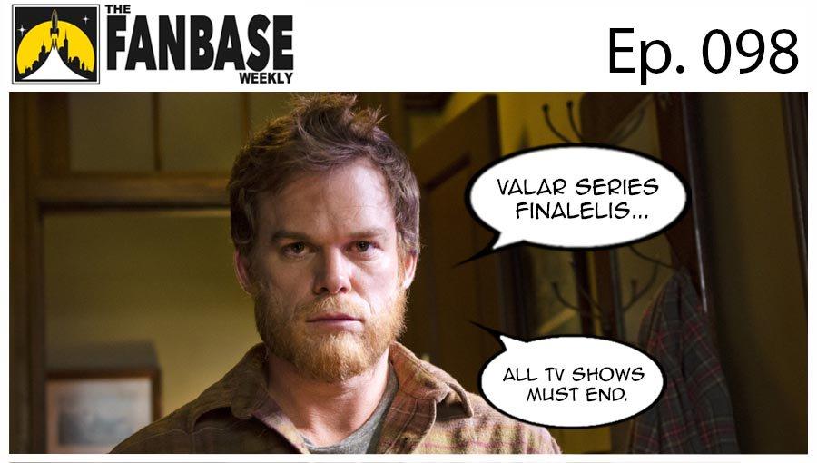 Ammco bus : Index of series fringe season 3
