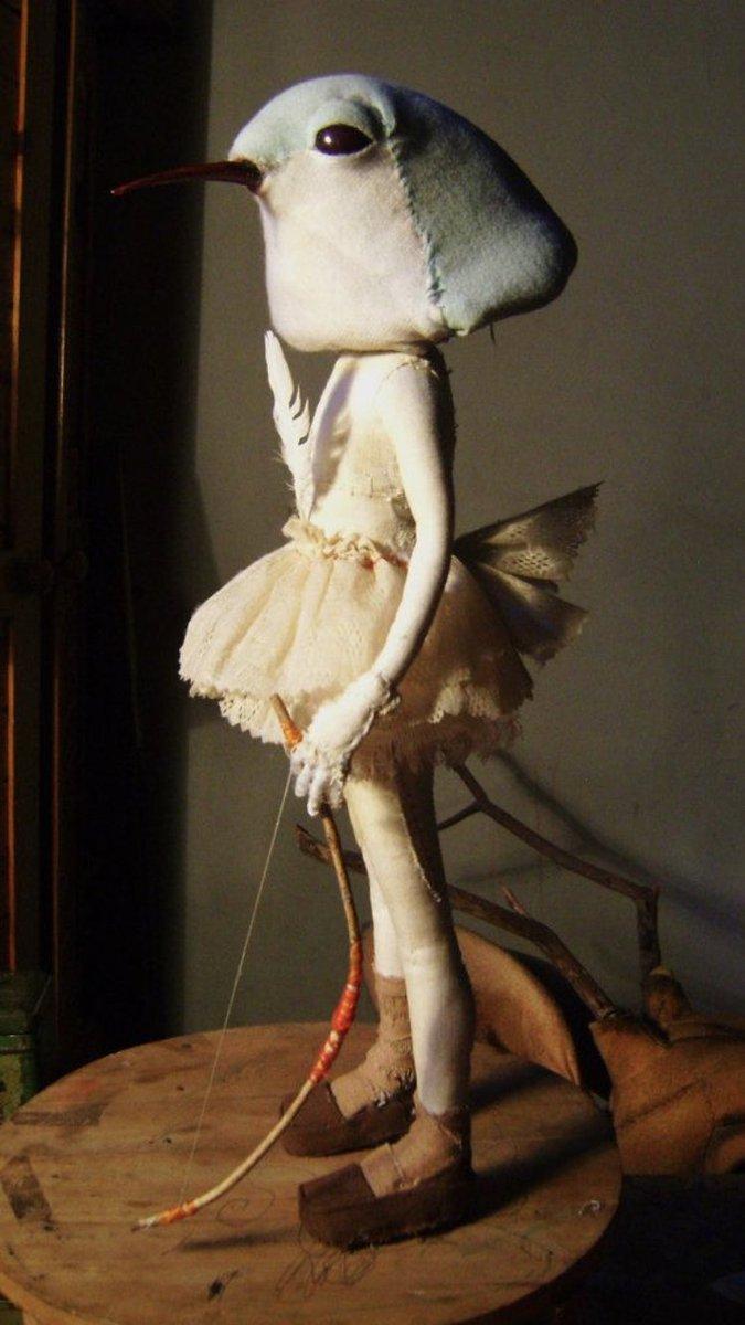 何これ楽しそう(* ॑꒳ ॑* )⋆*さまざまな動物のマスクを着せ替えできるおしゃれかわいいドールアートセット by Valeria Dalmon。バリエーションもいろいろあってホント楽しそうね( ˙꒳˙ ) #人体模型