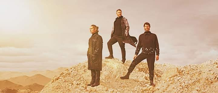 We have 2 pairs of premium Take That tickets available to raffle to two lucky winners. Take That will visit the Riverside Stadium on 1st June. To enter, purchase your raffle tickets here: https://www.mfcfoundation.co.uk/event/take-riverside-raffle-2/ … Winners will be drawn at random on Wednesday 29th May at 4pm.
