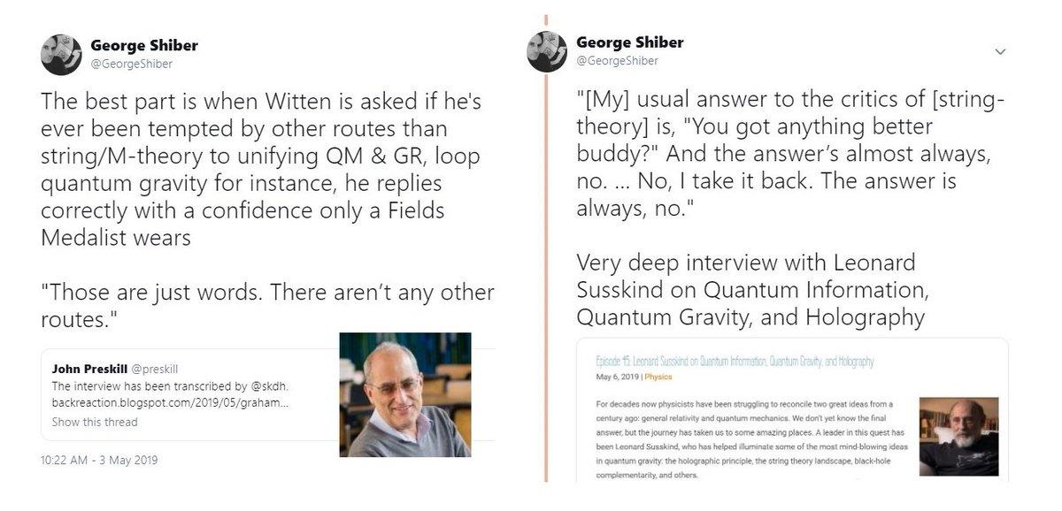 George Shiber (@GeorgeShiber) | Twitter
