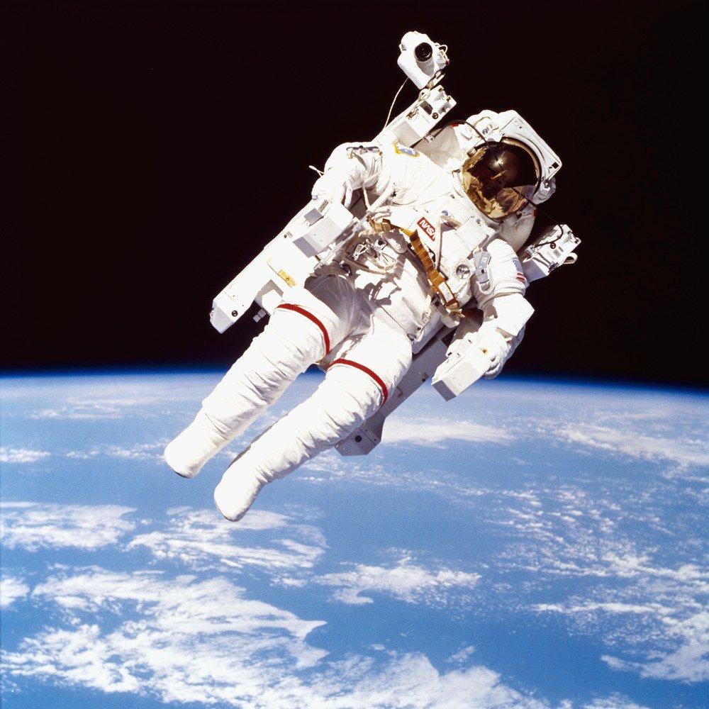 предположить, картинки про космос и космонавтов рк необходимости подобные