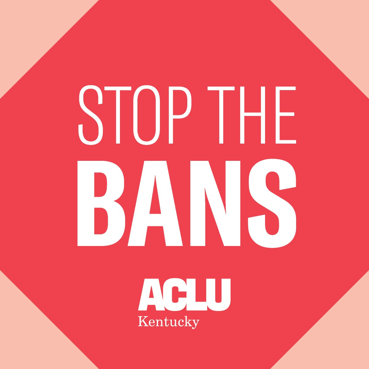 VOTE in Kentucky's Primary then PROTEST today for national #StoptheBans Day of Action.  Will we see you at the @PPAdvocatesINKY event at noon in at the Federal Bldg in Louisville? https://www.facebook.com/events/677906455978490/…