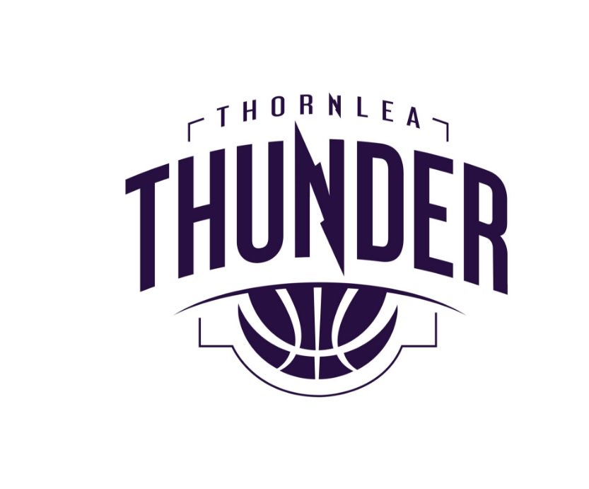 ANNOUNCEMENT: Please welcome THORNLEA SECONDARY SCHOOL (Thornhill, ON) @ThornleaBball1 to the NJC Girls Circuit for 2019-20 season #TheFutureOfBall @DrewEbanks @NorthPoleHoops @Micaella_15_ @HooptownGTA @dynessports