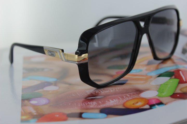 lunettesTwitter lunettesTwitter lunettesTwitter Promoslunettespromos lunettesTwitter lunettesTwitter Promoslunettespromos Promoslunettespromos Promoslunettespromos Promoslunettespromos Ibf76vymgY