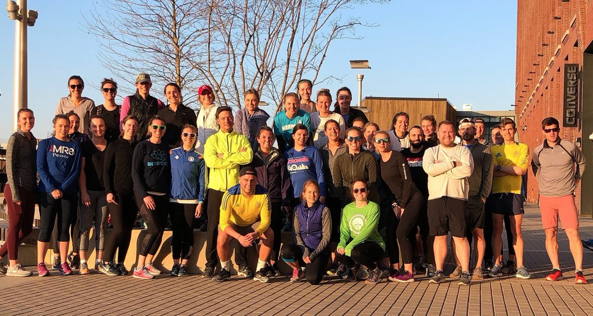 Daily List of Free Outdoor Fitness Classes in Boston https://www.thebostoncalendar.com/events/free-fitness-classes-in-boston-spring-summer-2019…