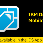 Image for the Tweet beginning: Have you tried the IBM
