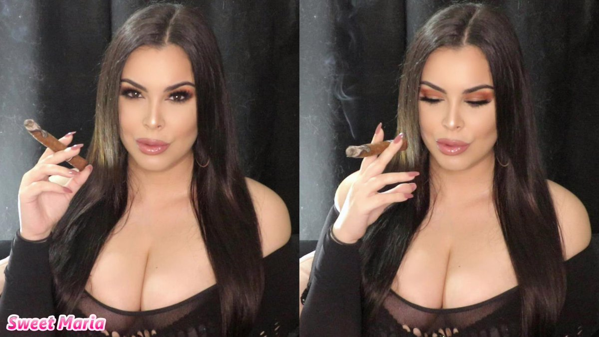 Teacher porn smoking big tits jordan pussy picture