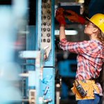 The Differences Between #Manufacturing, #Fleet, and #Facilities #Maintenance #Management - we discussed them all here -->  https://t.co/fc4ifF2ecc