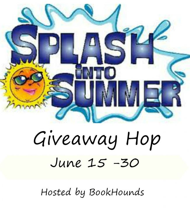 SPLASH INTO SUMMER Sign Ups Now Open Until 6.12.19 http://trbr.io/p2uDZCu