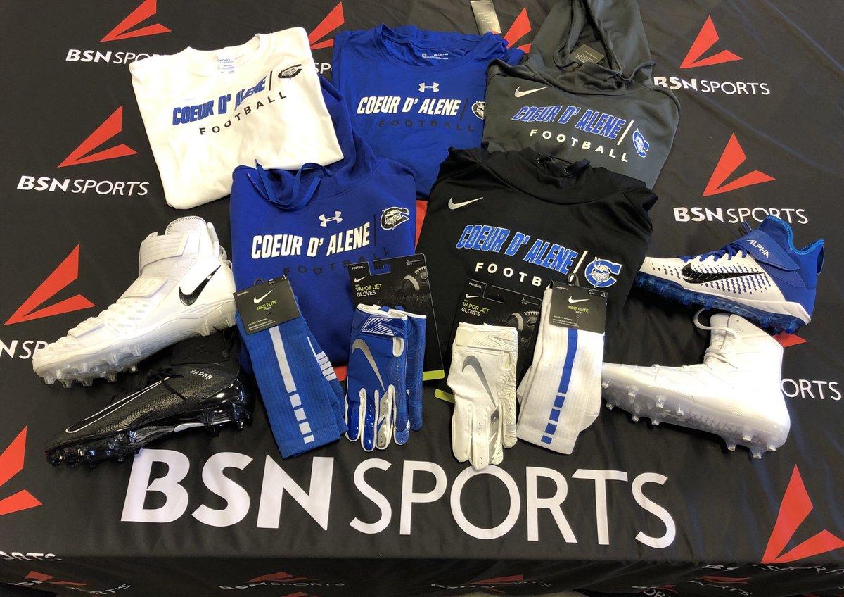 7676bc67b BSN Sports WA/ID/MT (@bsn_nw)   Twitter