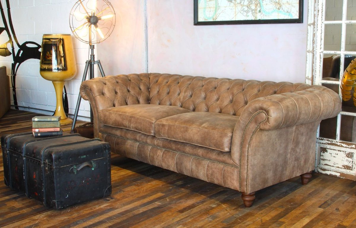 Astounding Old Boot Sofas Oldbootsofas Tvitter Bralicious Painted Fabric Chair Ideas Braliciousco