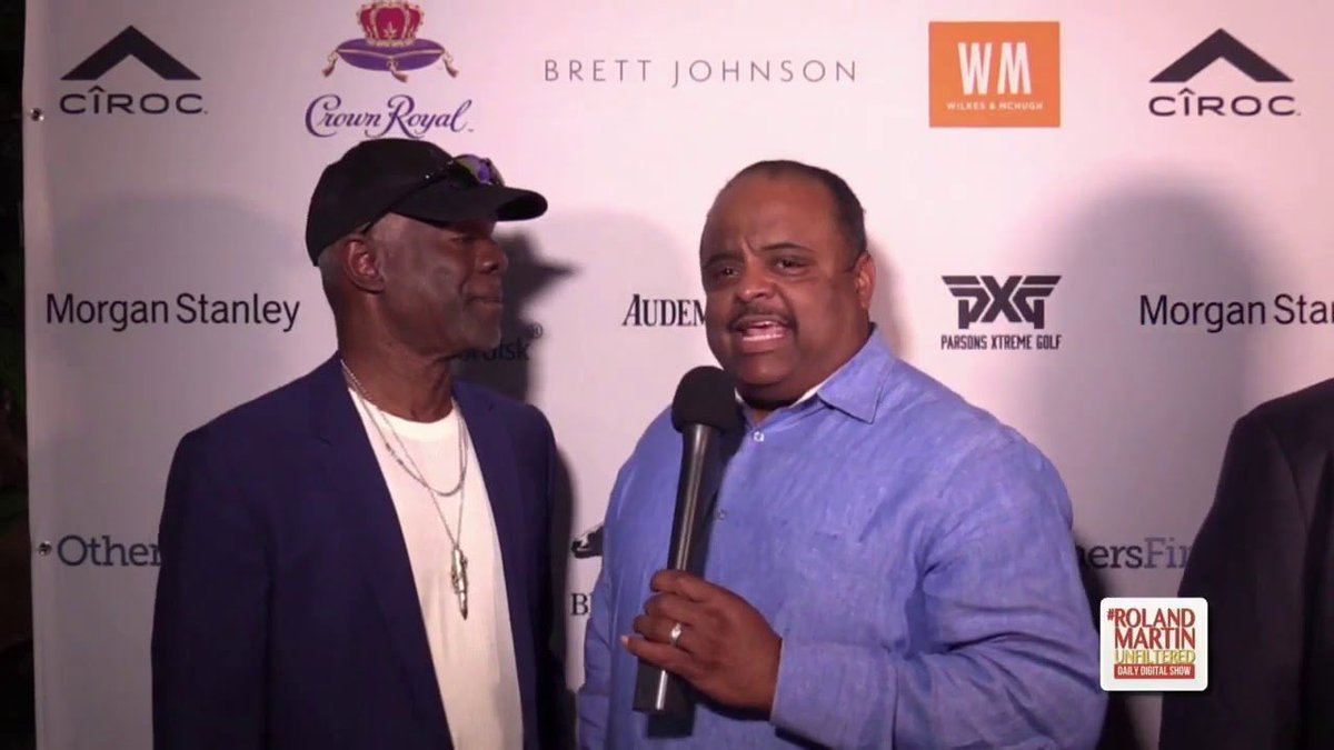 &#39;Get your Black card in order&#39;: Actor Glynn Turman on the legacy of &#39;Cooley High&#39;  http:// ow.ly/LaQy50ullFe  &nbsp;   + Roland says if you have not seen #CooleyHigh your Black card should go under review. #RolandMartinUnfiltered <br>http://pic.twitter.com/srVCfMRuRj
