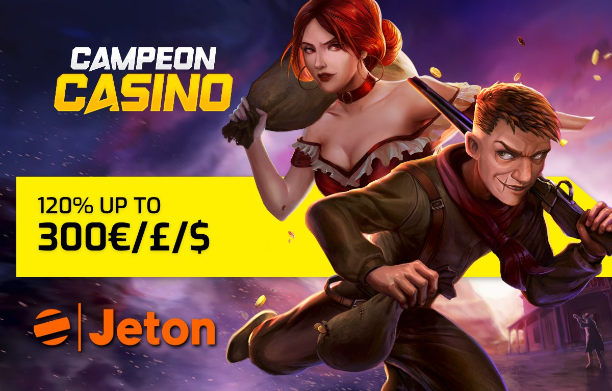 online casino za penize