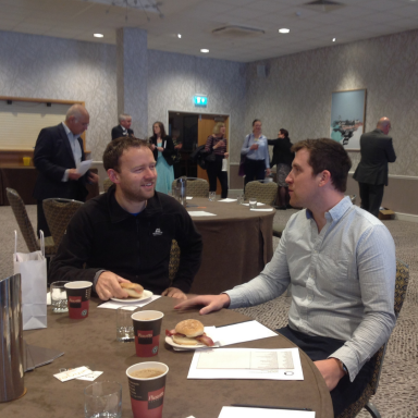 test Twitter Media - Our next #CumbriaAM Business Networking event is on Friday 14 June @NorthLakesHotel. We have great guest speakers from @ThomasGrahams, The Coaching Revolution and @novidigital. To book your place visit https://t.co/LCFvXF4uNV https://t.co/1rzqoQiMvG