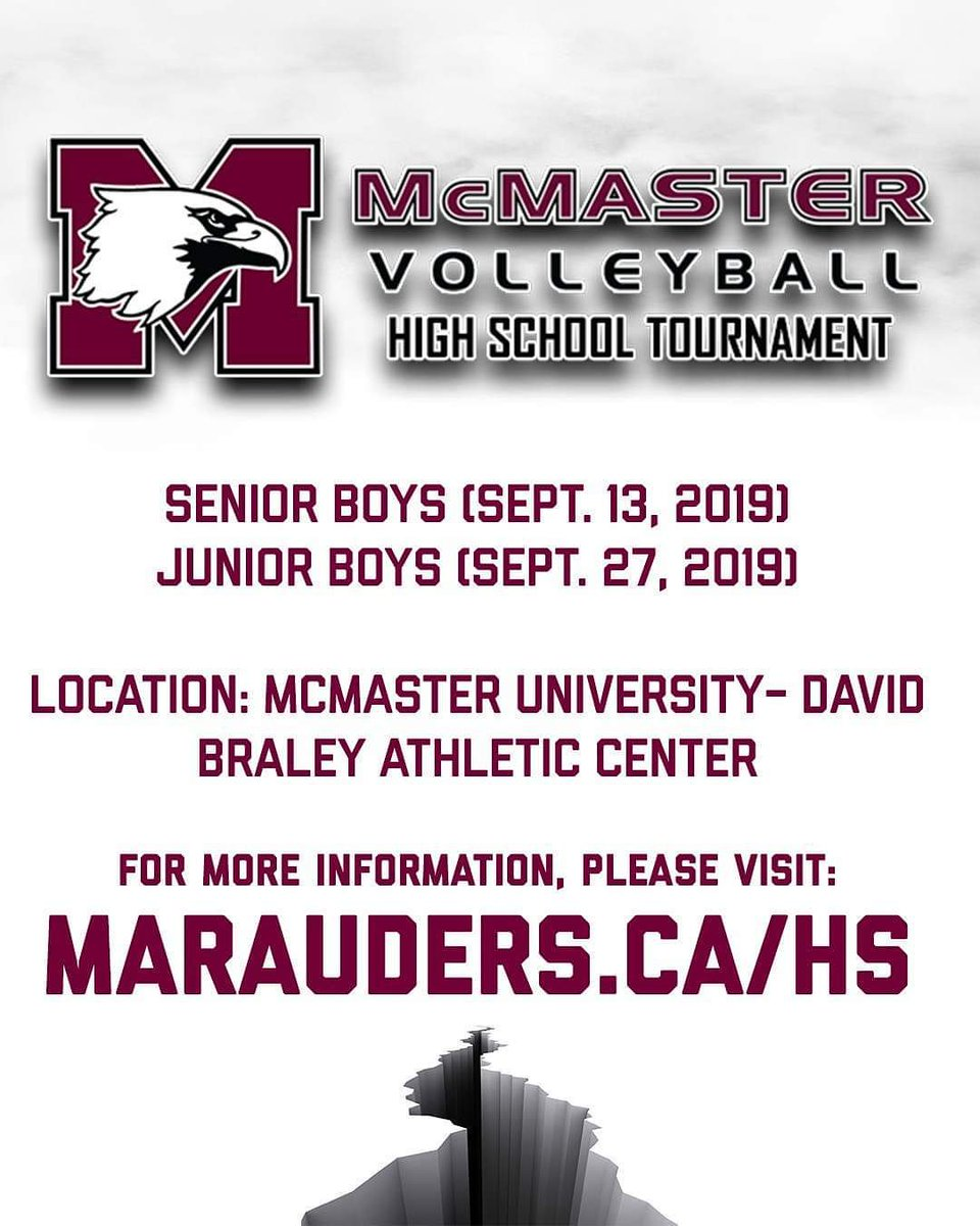 For our #FCVC and #LdnOnt High School Boys Coaches planning ahead for the fall. Well organized competitive tourney by @MACMVB. @TVRAthletics