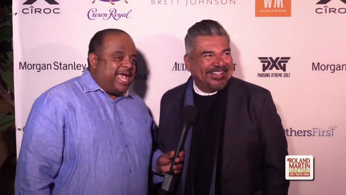 .@georgelopez: Roland Is The Swiss Army Knife  Of Social Media  http:// ow.ly/gb5O50ulmMK  &nbsp;   #RolandMartinUnfiltered <br>http://pic.twitter.com/aXsiN68g1H