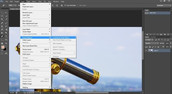 How do I make a clipping path in Photoshop?  https:// buff.ly/2wcYtgI  &nbsp;  <br>http://pic.twitter.com/EyWYEqBKSl