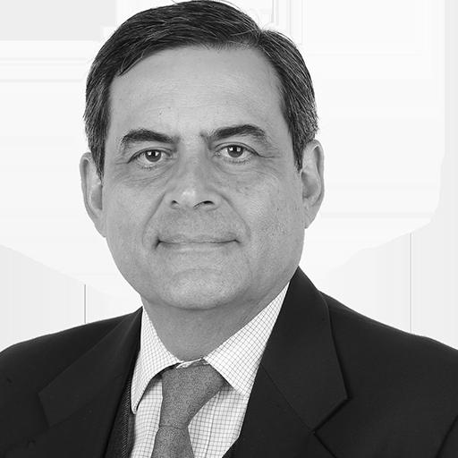 """""""La paradoja de La Luz del Mundo"""" en la #Columna #PerdónPero de #RobertoBlancarte @rblancartecolm1 publicado por #Milenio http://ow.ly/kgHB50ulmG6"""