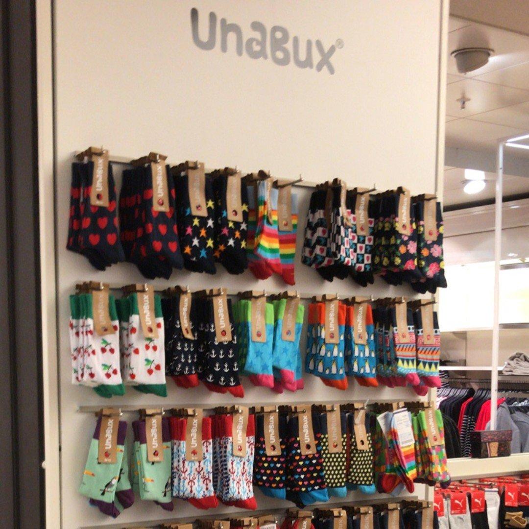 UnaBux (@Unabux)   Twitter