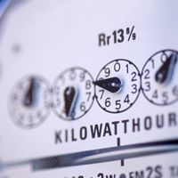 What you need to know about smart meters #Gas #Electric #Electrician https://buff.ly/2x9E3oW