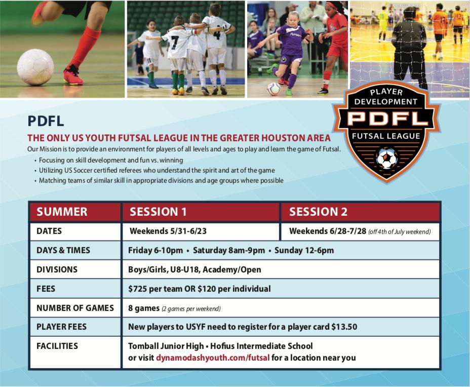 Looking for some summer futsal? We got you covered! Check out the TWO summer league we are running! Futsal Website 🖥️➡️ hubs.ly/H0hCtWK0