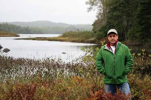 "RT cpaws ""And the winner of the 2019 Glen Davis Conservation Leadership Prize is...Ray Ploudre from the Halifax-based Ecology Action Centre http://cpaws.org/news/winner-raymond-plourde-awarded-glen-davis-conservation-leadership-prize … #conservation #award #glendavis """