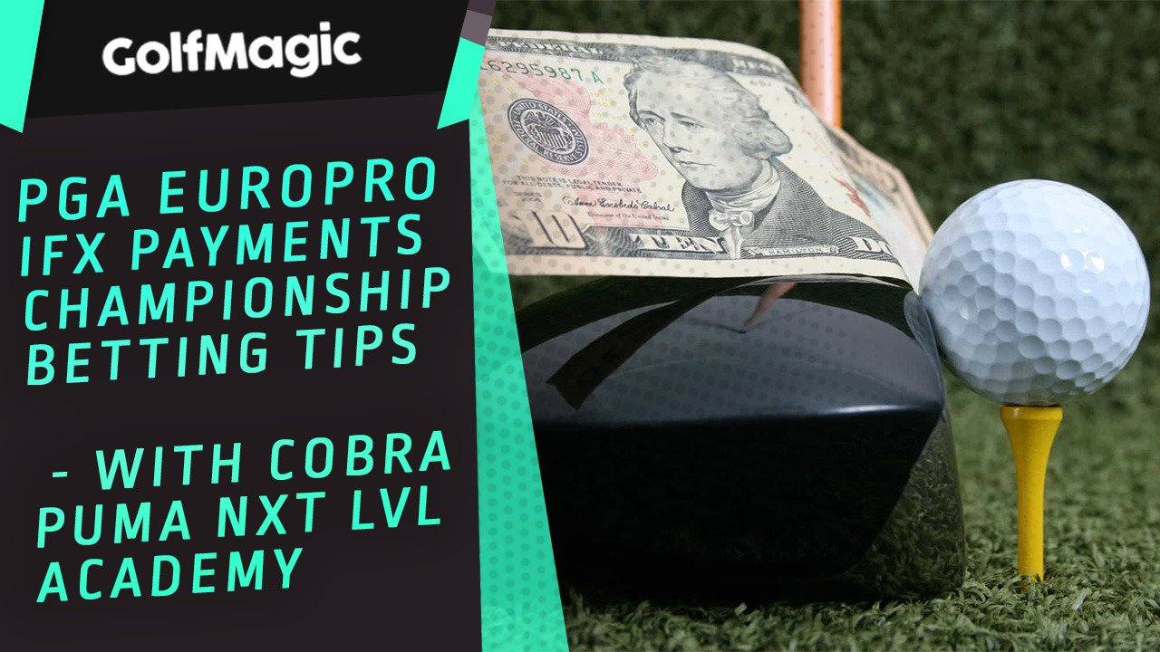 Europro golf betting sites betting the line