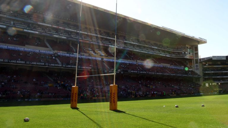 test Twitter Media - blaCrusaders investigate Cape Town incidents 🏉  New Zealand Rugby 🇳🇿 and the Crusaders 🔴⚫️ have opened investigations into two allegations of inappropriate player behaviour in South Africa last weekend.  👉 More here: https://t.co/wLCKHRVaoR https://t.co/eNoIjdanDw