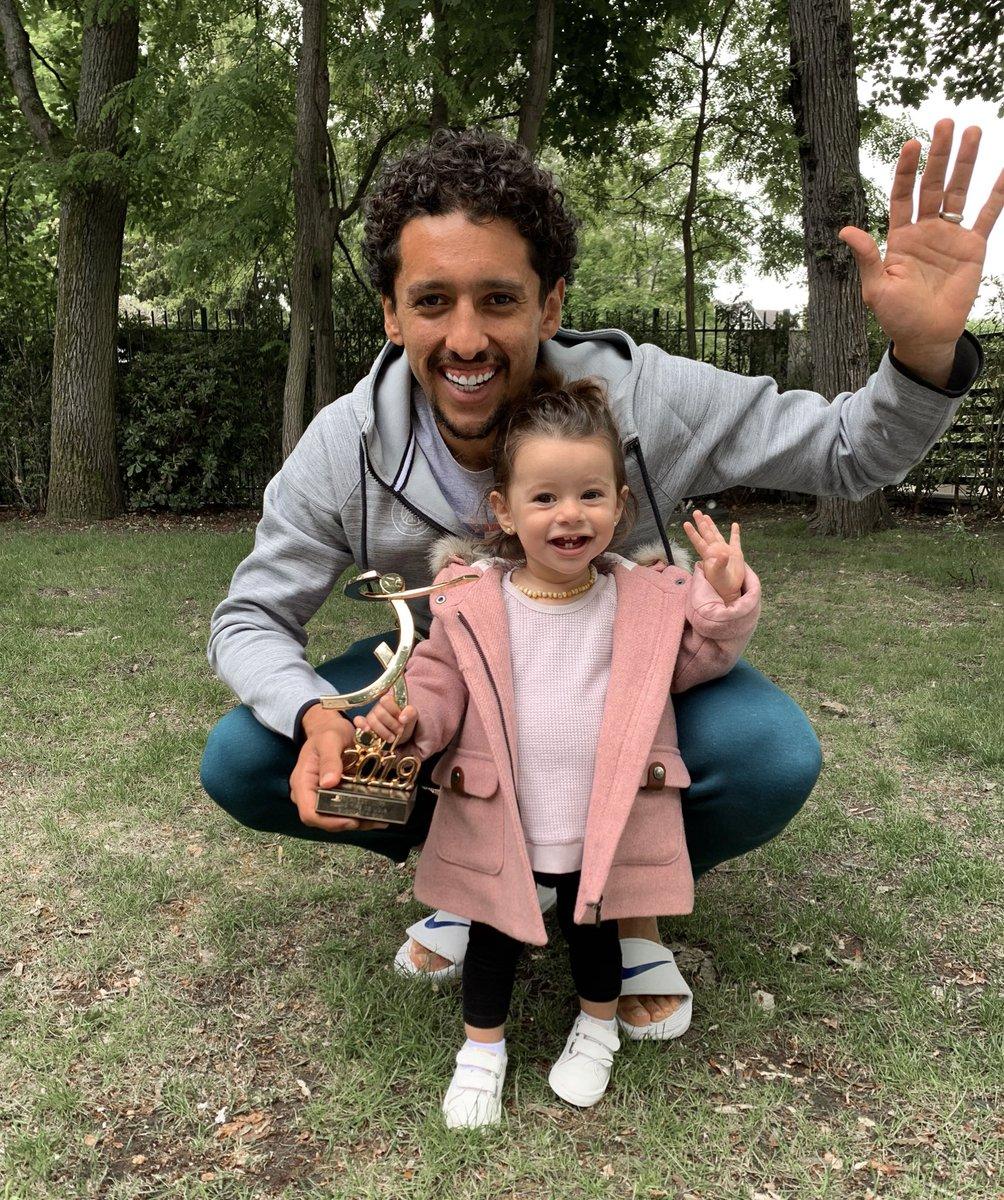 Picture of Marcos Corrêa Daughter , called Maria Eduarda Cabrino Corrêa
