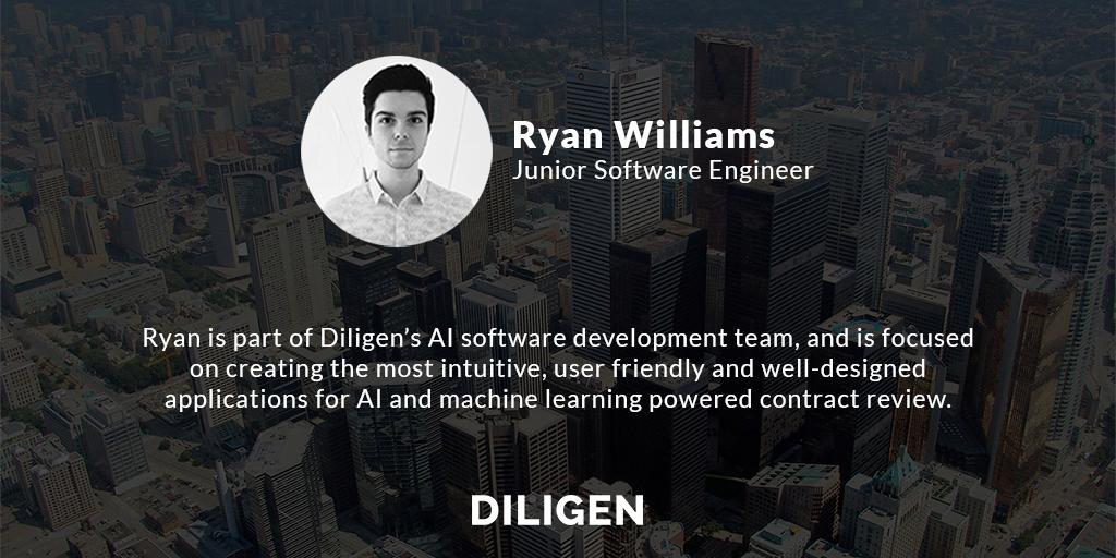 diligensoftware photo