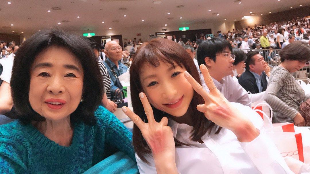 """プチシルマ体操のお姉さん ともこ on Twitter: """"はーっけよよよい! ー ..."""