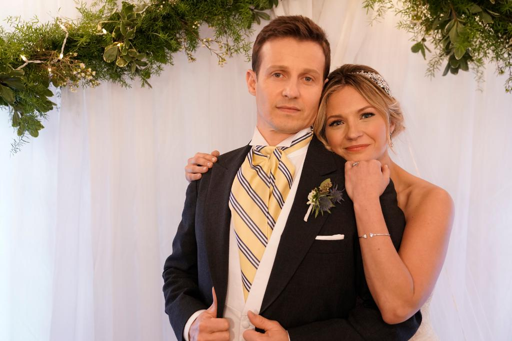 Obsessed with these two.  #Jamko #BlueBloods <br>http://pic.twitter.com/1cEJppjVLr