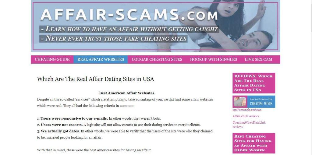 randění s ženou s nízkou sexuální touhou