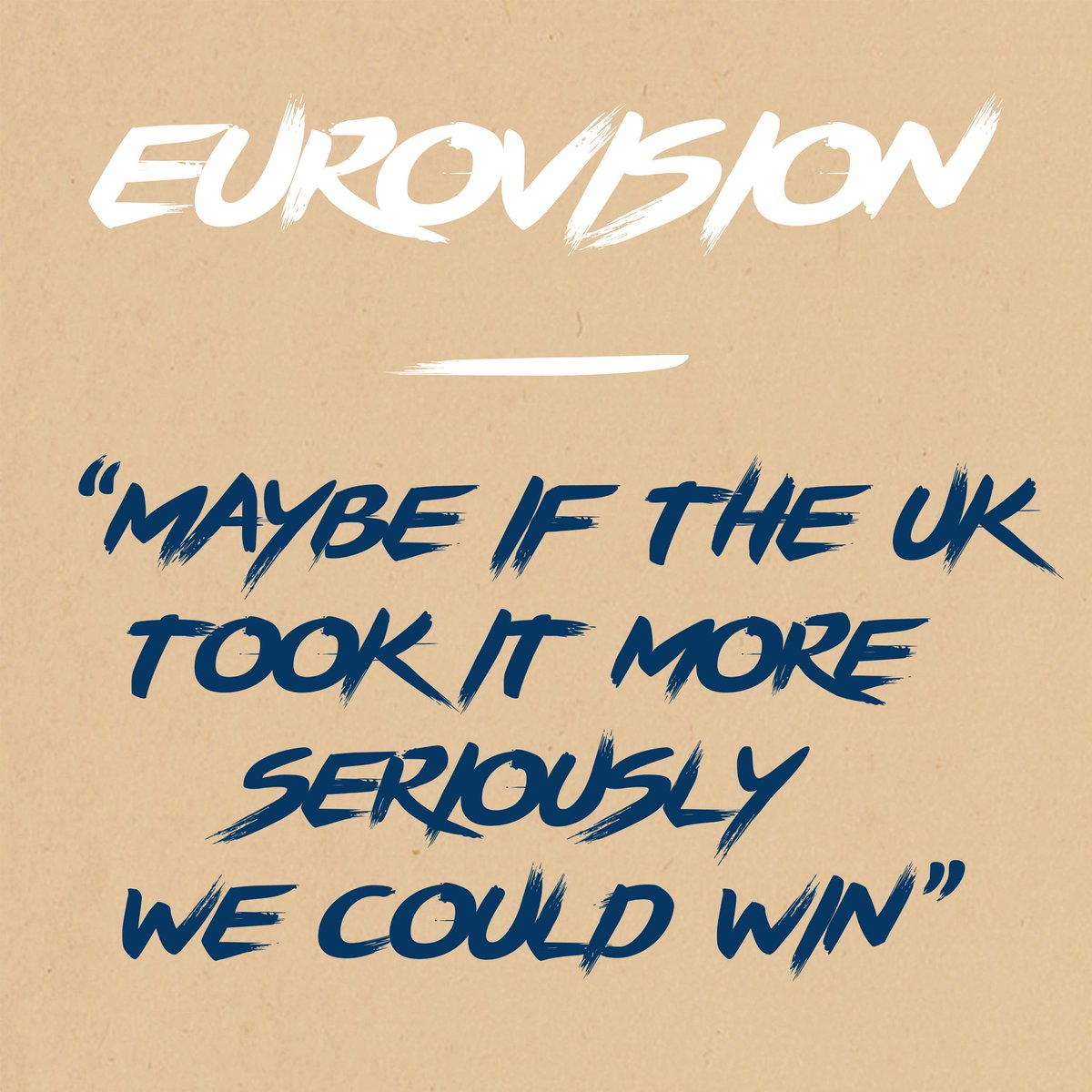 Our Eurovision fever has yet to subside! We have dedicated an episode talking about the event, music, artists and controversies! available on our website http://www.justofflondon.com  and your favourite 'cast app! #eurovision #eurovision2019 #bbceurovision #eurovisionuk