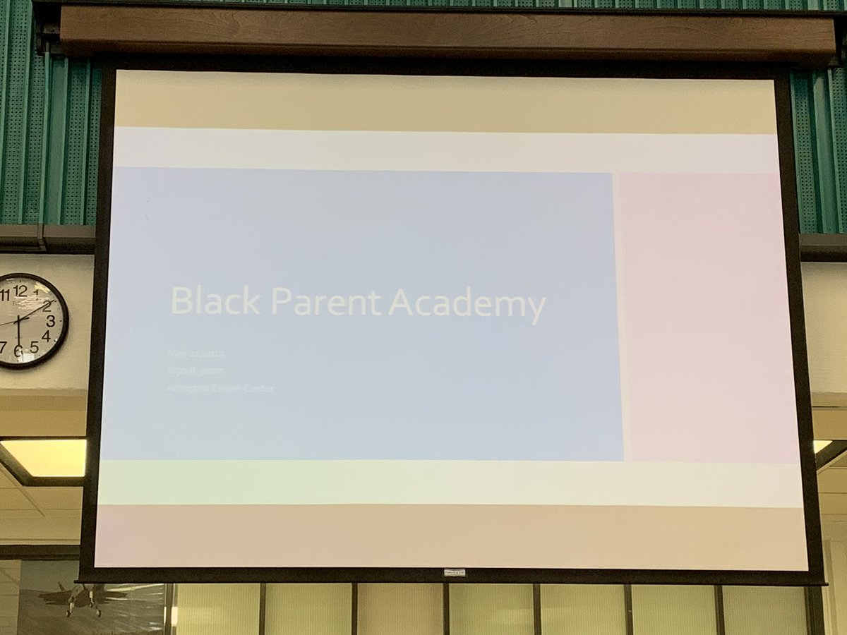 <a target='_blank' href='http://twitter.com/APSMath'>@APSMath</a> is excited to offer four sessions for families at the Black Parent Academy tonight! <a target='_blank' href='http://twitter.com/APSMathDrN'>@APSMathDrN</a> <a target='_blank' href='http://twitter.com/ChapuisC123'>@ChapuisC123</a> <a target='_blank' href='https://t.co/dFhQQsIMRq'>https://t.co/dFhQQsIMRq</a>