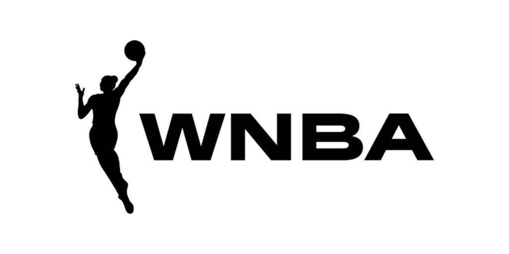 Tune-in NOW!   @SwinCash and @ROSGO21 are breaking down the 2019 #WNBA season on @NBATV 📺